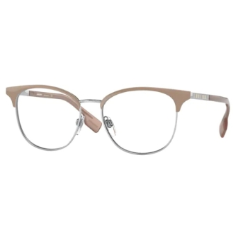 Burberry BE1355 Eyeglasses